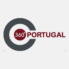 360Portugal